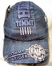BN1646 TOMMY
