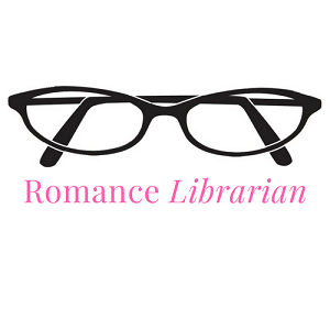 RomanceLibrarian