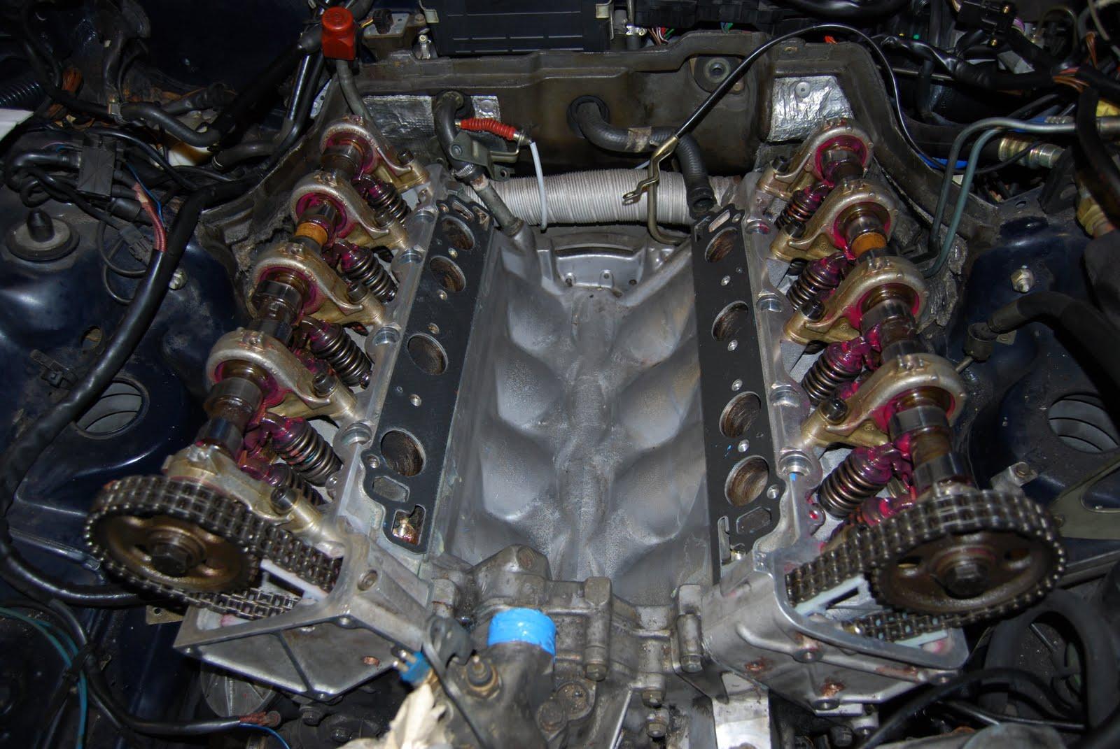 head gasket repair head gasket repair v8 2014 Acura TL Spy 1999 Acura TL