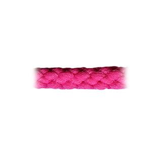 NEW! Bonnie Braid Color: Azalea Pink