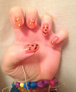 jack_olantern_halloween_nail_art