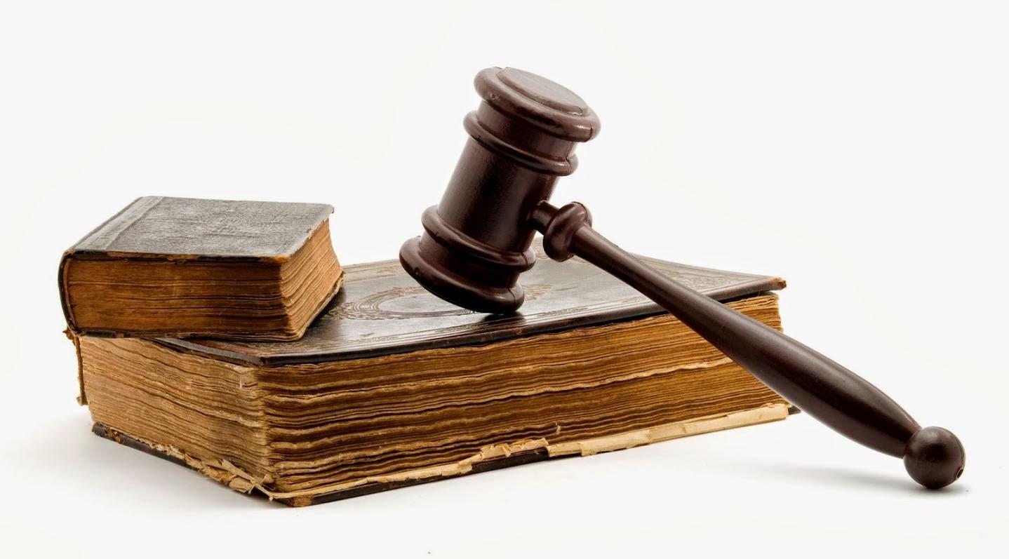 Potestad administrativa en el Derecho administrativo