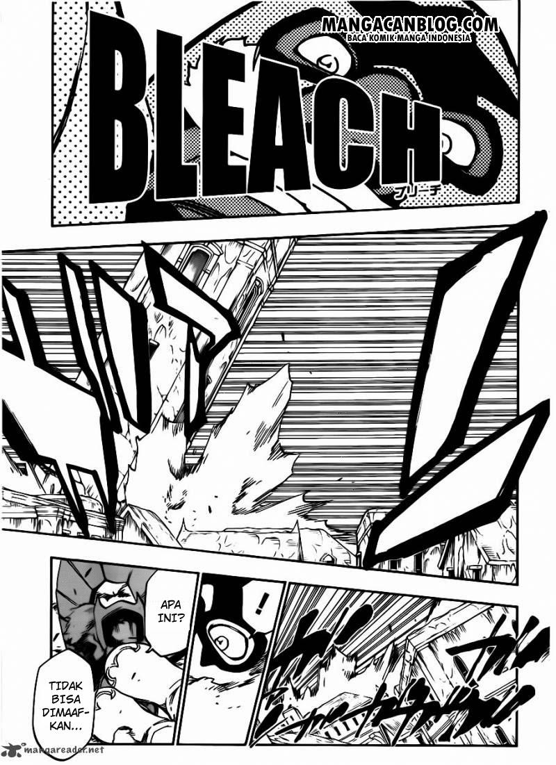 Dilarang COPAS - situs resmi www.mangacanblog.com - Komik bleach 560 - mengamuk didalam ring 561 Indonesia bleach 560 - mengamuk didalam ring Terbaru 11|Baca Manga Komik Indonesia|Mangacan