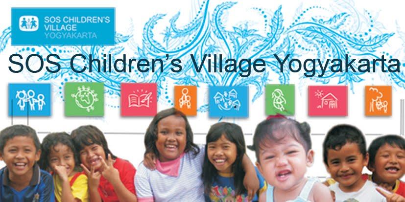 SOS Children's Village Yogyakarta
