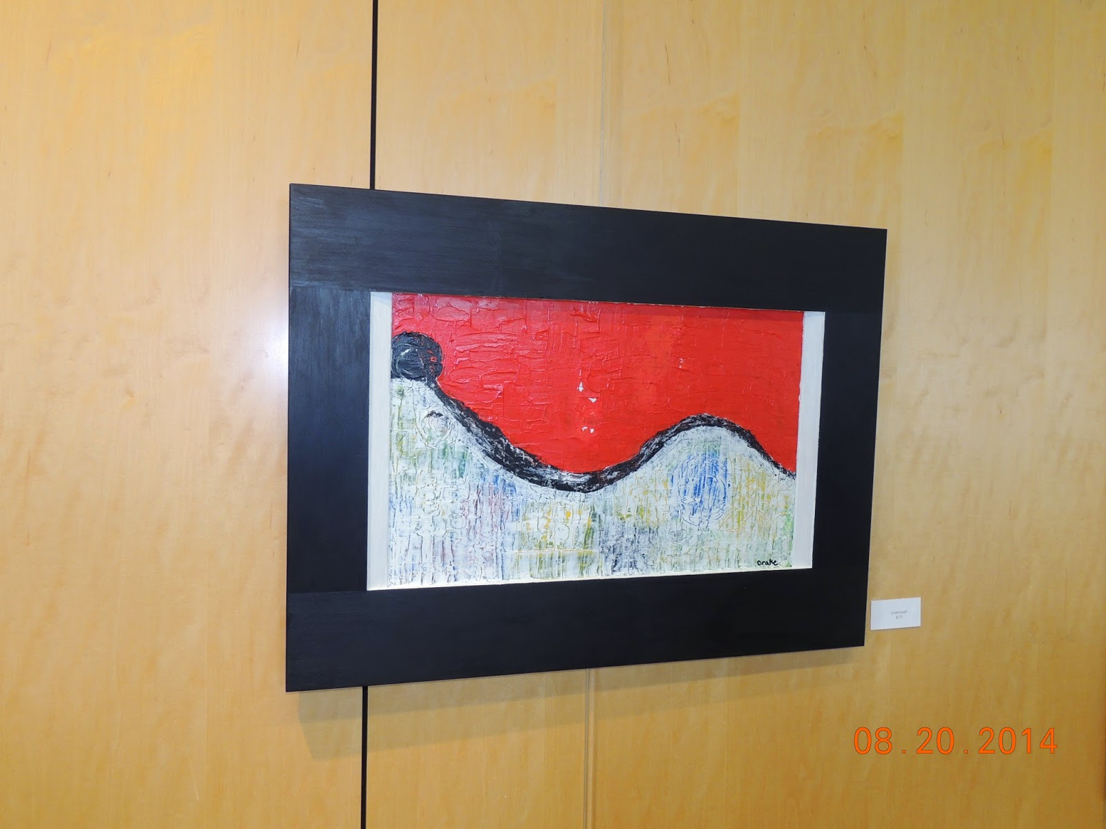Sarah Drake Arts