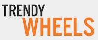 Arquivo TW/Trendy Mind