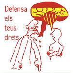 Defensem el català!