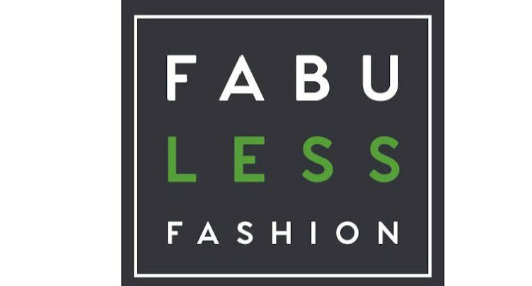 FabuLESS Fashion