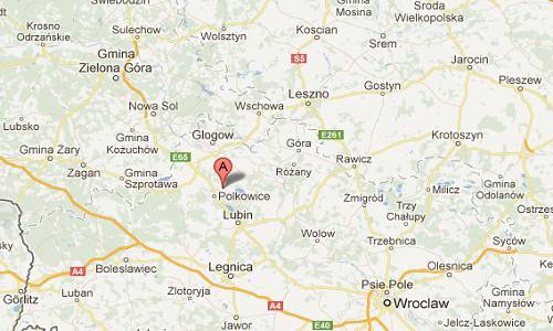 Poland_earthquake_epicenter_map