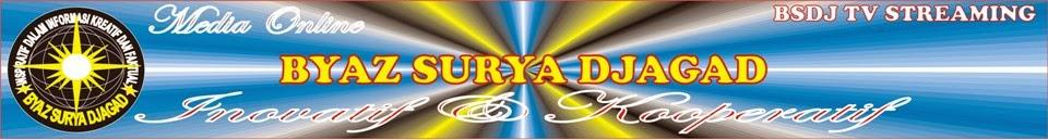Byaz Surya Djagad - Inovatif Dan Kooperatif