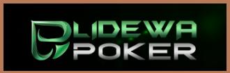 Situs Poker Online Idn Terbaru Dan Terpercaya