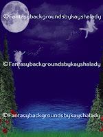 Digital fantasy backgrounds, Digital backgrounds, PNG tube files, PNG Tubes, PSD layers, digital backdrops,   digital fantasy backgrounds, digital photography backgrounds, 3D PNG Files, Object PNG,  digital photo   backgrounds, digital photography backdrops, digital photo backdrops, digital scrapbook backgrounds, digital   portrait backgrounds, digital background images, digital studio background