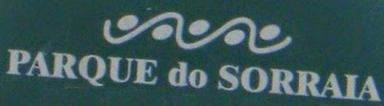 Logo Parque do Sorraia