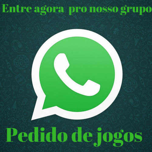 Grupo no whats