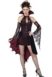 http://www.amazon.com/California-Costumes-Vampire-Vixen-Costume/dp/B010GQ2NKM/ref=pd_srecs_cs_193_63?ie=UTF8&refRID=01Z9JRSQ7GBXTKWBFNFB