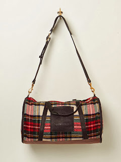 http://www.freepeople.co.uk/accessories-bags-weekenders/boston-overnight-bag/
