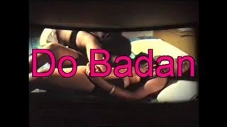 Hot Hindi B-Grade Movie 'Do Badan' Watch Online