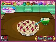 Game nấu ăn làm bánh, chơi trò chơi tập nấu ăn và làm bánh online