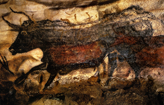 Articles About Oldest Cave Art For Kids