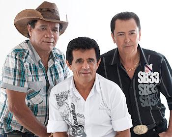 BAIXE O CD NOVO DE SIMÃO E SABINO VL9 .CLIK NA IMAGEM!!!!
