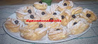 LE ZEPPOLE DI S.GIUSEPPE