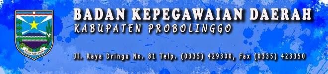 BKD Kab. Probolinggo