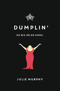 https://www.goodreads.com/book/show/18304322-dumplin?from_search=true&search_version=service