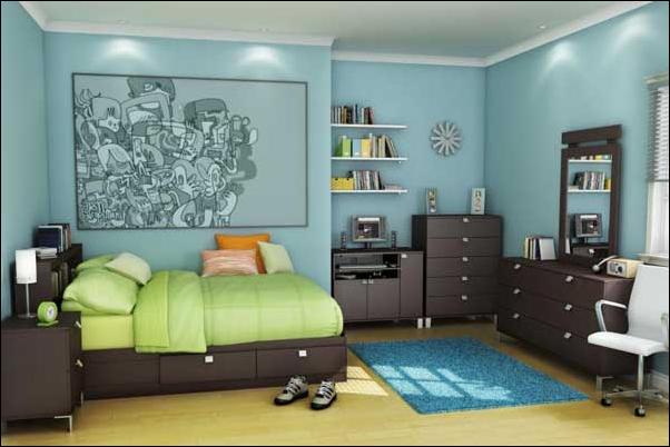 key interiors by shinay big boys bedroom design ideas