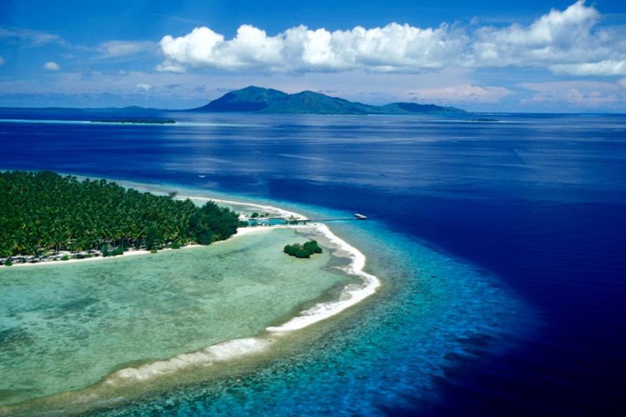 ... , ... ,+Pantai+Indah+Di+Pulau+Jawa,+Wisata+Bahari+Di+Indonesia.jpg