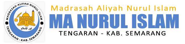 Nurul Islam Tengaran