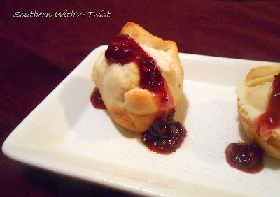 how to make dumplings light and fluffy