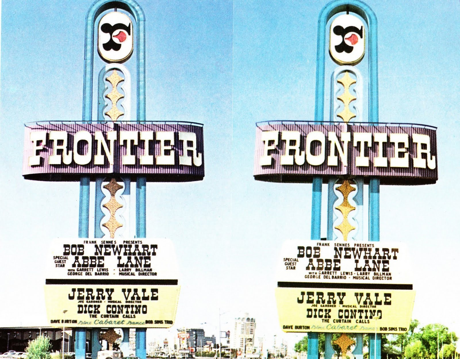 The retro vintage scan emporium signs and portents for Sign and portents