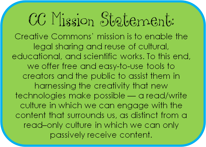 a reflection on the mission statement of a university University mission statement georgetown is a catholic and jesuit  georgetown educates women and men to be reflective lifelong learners.