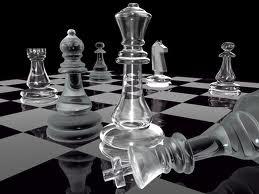 Ελληνική ΑΟΖ--Νίκος Λυγερός, Ελληνική υψηλή στρατηγική