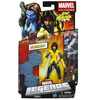Marvel Legends Wave 3 Epic Heroes Dr Doom Deadpool Mystique Moonstar Mutants X-men X-Force Future Foundation Blade Punisher Knights US Agent Neo Classic Iron Man Tony Stark Avengers
