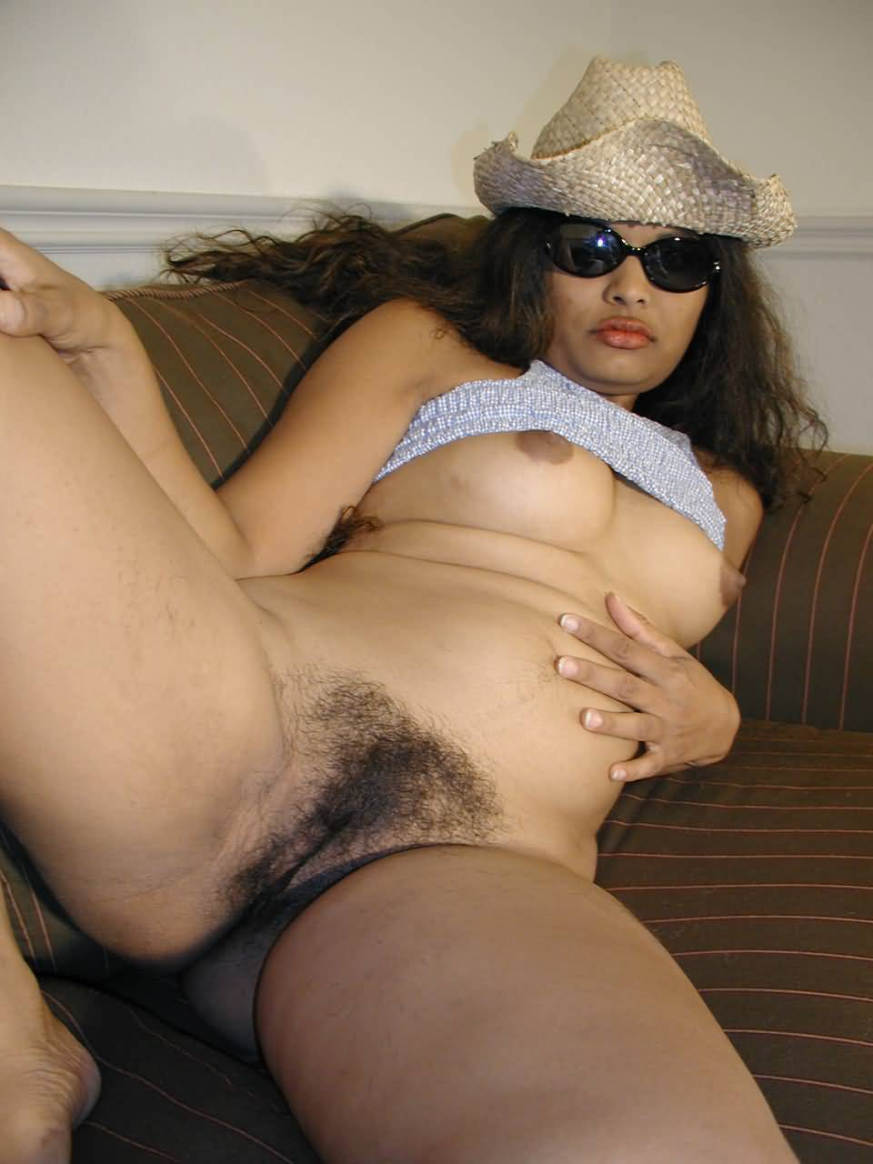 Can homemade indian girl hairy porn pictures useful phrase
