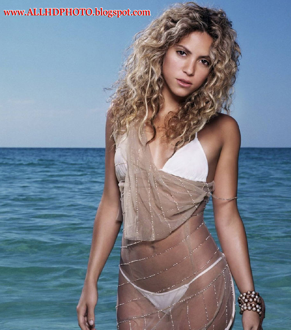 Shakira Sex Shakira 2013 Songs And Pictures  Shakira New Hot 2013 Wallpapers Shakira Sexy Videos And Wallpapers Of 2013