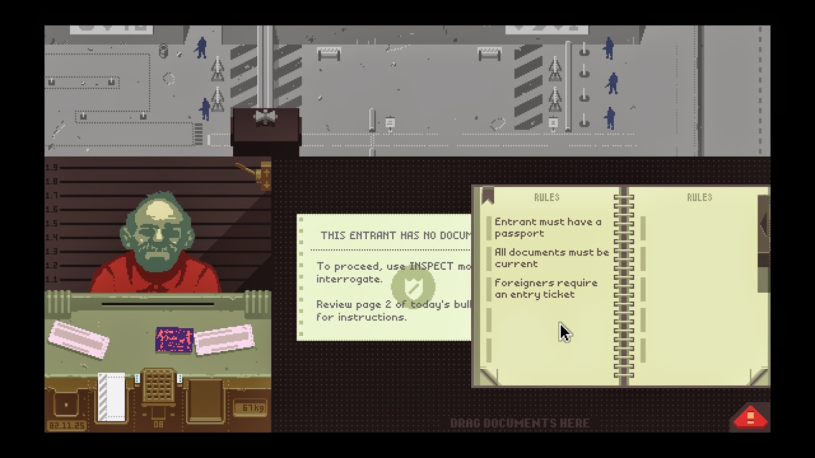 adventurous computer games, inc. essay Paper, a 2d educational adventure game is presented  that teenagers interact  with video games a qualitative study was run  incorporated into the game: self- representation with avatars  collected essays on video games, learning and.