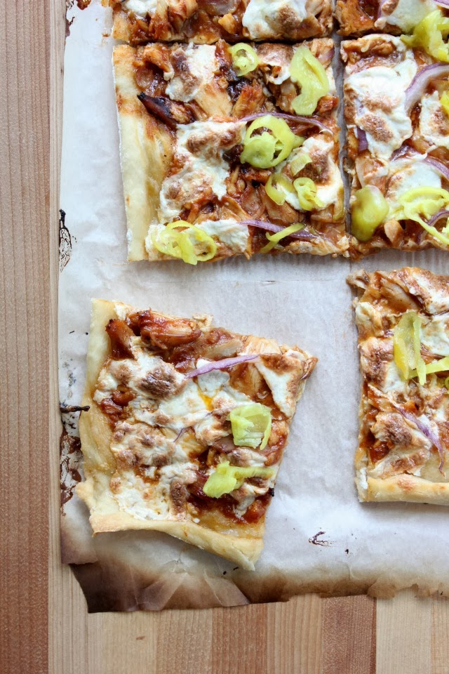 Chicken Pizza, BBQ Chicken, BBQ Chicken Pizza, BBQ Pizza, Barbeque