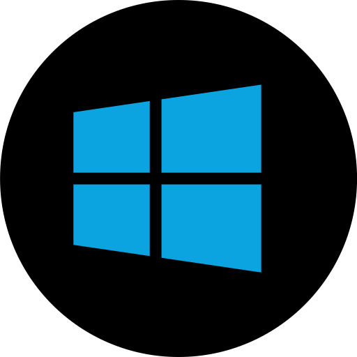 Windows торрент pe 2015 10