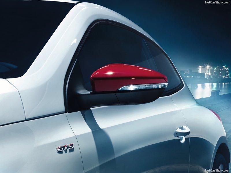 Volkswagen presenta el nuevo Scirocco GTS! | Tuning Extremo