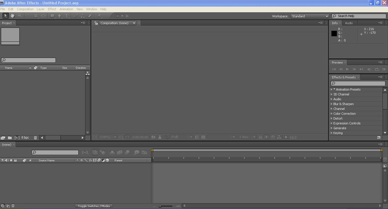 adobe after effects cs4 serial number 2014