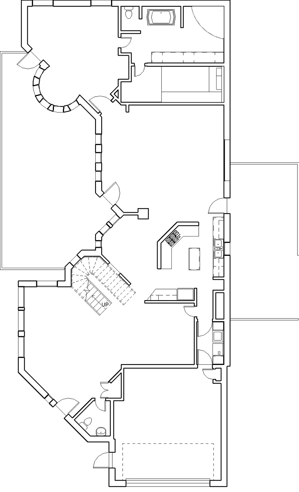 Revit House Plan Template Ask Home Design