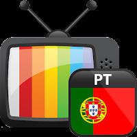 iptv portugal m3u8