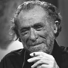 Bukowski...