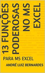 3) eBook