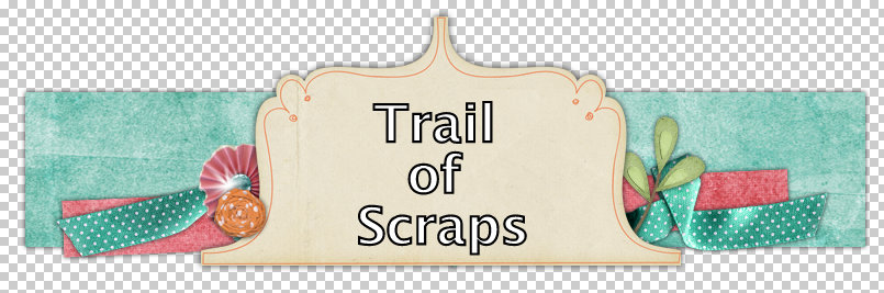 Trail of Scraps