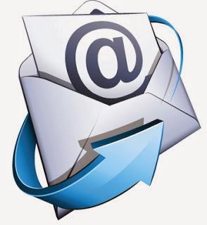 Cara Membuat E-Mail dengan Domain '@hackermail.com' Gratis