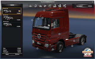 Euro truck simulator 2 - Page 5 Actros_MP3_tuning1