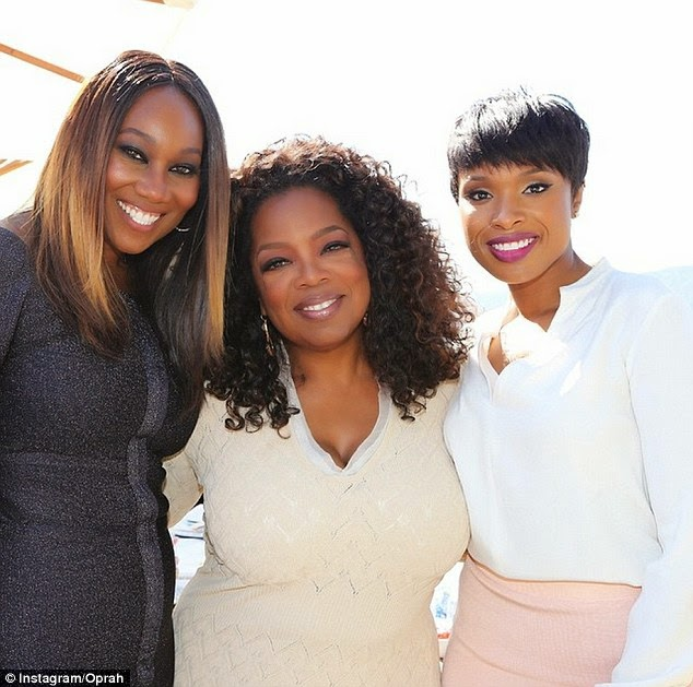 Photos from Tyler Perry's son's Christening 25CE48D000000578-2959308-image-a-8_1424300766119